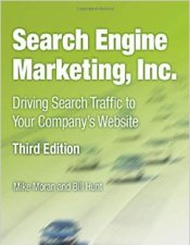 search Marketing, Inc