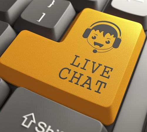 chat video love online chatter